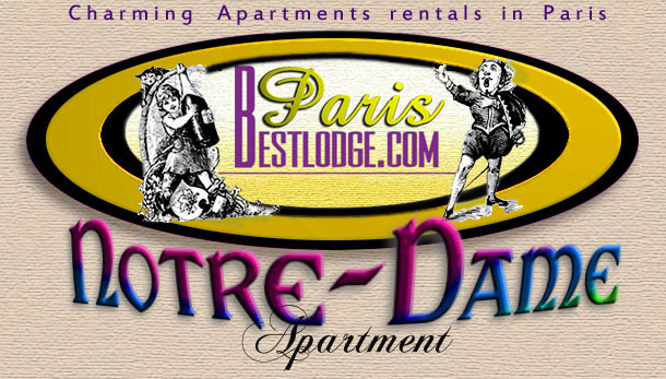 vacation rentals by owner in paris