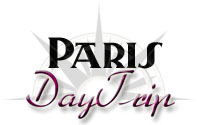 paris day trip